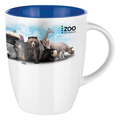 0355_Pics_Elite_Inside_blue_zoo_1