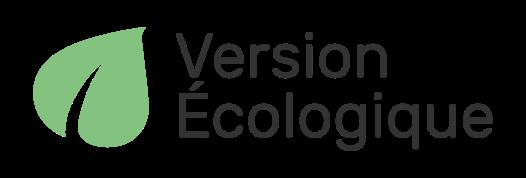 ve_logo2017