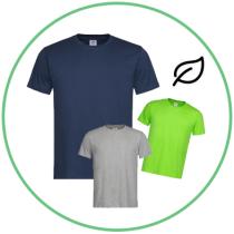 T-shirt eco-conçu