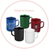 Mug made in France
