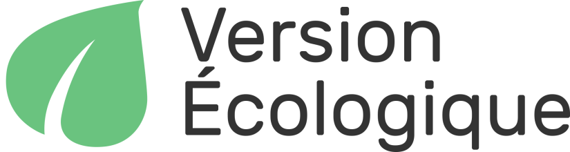 Version-ecologique-logo