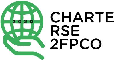 Charte RSE 2FPCO